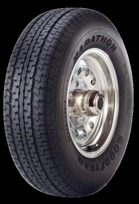 Marathon Tires